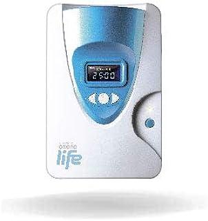 Amazon.es: Vida 10 - Purificadores de aire / Climatización y ...