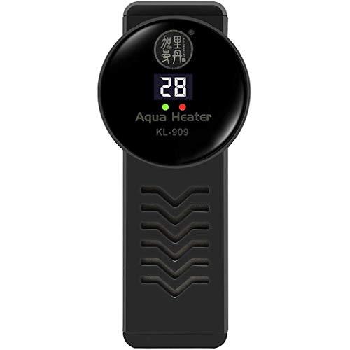 S$S 1200w PTC Energiesparende Aquarium-Heizung, LED-Digitalanzeige-externer Thermostat, automatische konstante Temperatur-Aquarium-Heizung,800w