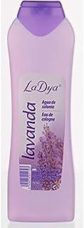 Ladyaroma Agua De Colonia Para Hombres 750 ml