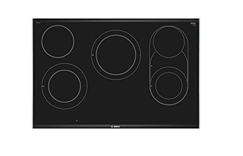 Bosch PKM875DP1D - Serie | 8 Placa vitrocerámica