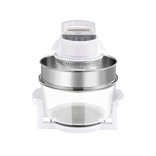 microondas 17 litros fabricante LMDH
