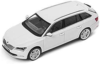 Suchergebnis Auf Für Seat Modellauto