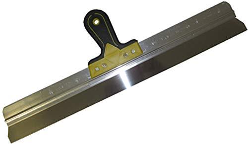 Haromac 10522280 280x130x0,7mm Paleta llana