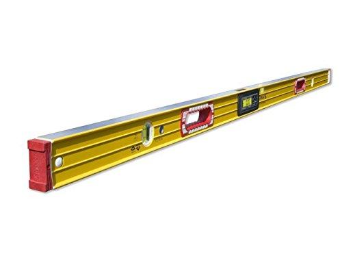 Stabila 36572 Type 196-2 TECH 72