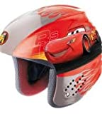 casco sci rookie cars tg 58