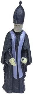 Star Wars: The Phantom Menace Lott Dod Neimodian Senator w/Darth Sidious Hologram & Neimodian Senatorial Miter