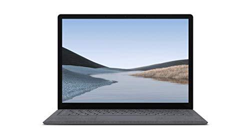 Microsoft Laptop 3 (RYH-00001) | 13.3in...