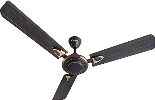 Candes Brezzer 1200 mm 48 Inch 400-RPM Anti-Dust Copper...