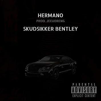 Skudsikker Bentley (feat. Toot, Dion & L9)