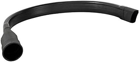 Rowenta Universal Manguera ZR902901 - Accesorio flexible y
