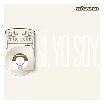 Sí, Yo Soy