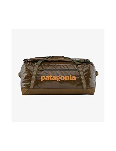 Patagonia Black Hole Duffel 70L Borsa, Unisex Adulto, Coriander Brown, Taglia unica