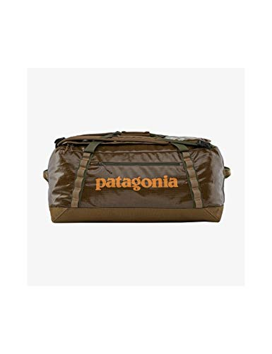 Patagonia Black Hole Duffel 70L Tasche, Unisex Erwachsene, Coriander Brown, Einheitsgröße