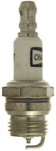 Champion Copper Plus Small Engine 865 Spark Plug (Carton of 1)