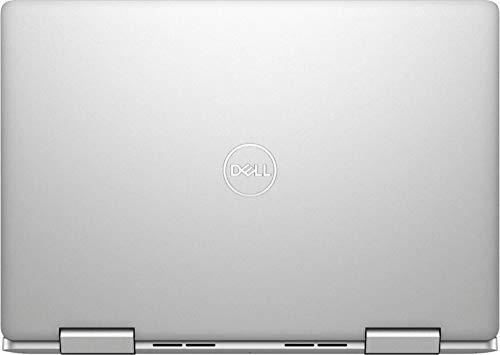 Compare Dell Inspiron 13 2-in-1 (dell i7386-5038slv-pus) vs other laptops
