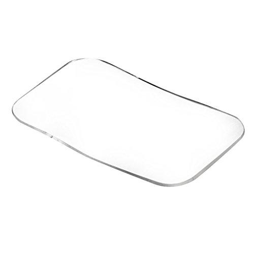 Generic Silicone Lash Pad Extension De Cils En Vrac Loose Lash Holder