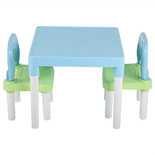 Cocoarm Möbel & Kinderzimmerdeko