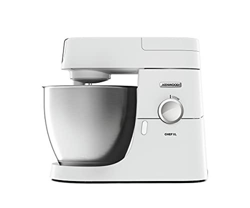 Kenwood Chef XL KVL4101W...
