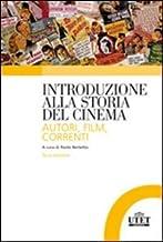 Permalink to Introduzione alla storia del cinema. Autori, film, correnti PDF