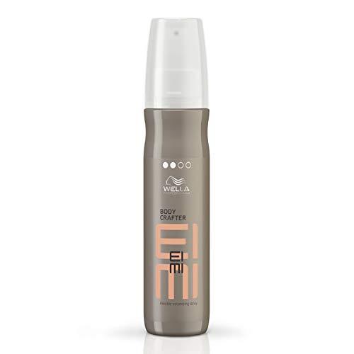 Wella VEIMI BODY CRAFTER - Spray para Volumen y Fijación Flexible - 150 ml