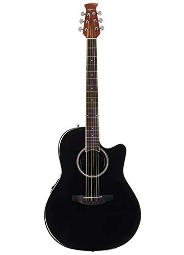 Ovation Applause Balladeer