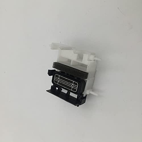ZGQA-GQA Repuestos de Impresora Cap Top Impresora Compatible con Epson L300 L301 L351 L355 L358 L111 L120 L210 L120 L210 L300 L350 L355 L550 L555 L551 L558 XP-412 XP-413