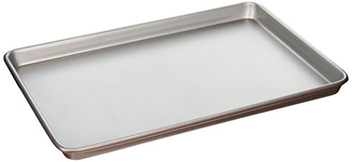 Cuisinart Baking Sheet, 15', Bronze