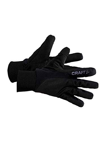 Craft Core Insulate Handschuhe Senior