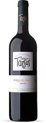 Quinta de Tarsus Ribera del Duero Crianza Magnum Vino - 1500 ml