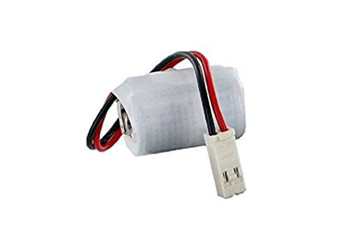 Lithium Batterie 3,6V für SPS Siemens Simatic S7-300 CPUS