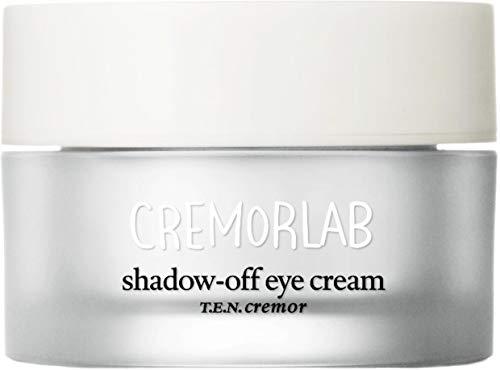 Cremorlab T.E.N. Cremor Shadow-Off Eye Cream