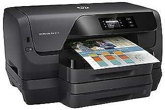 $334 » Printer - HP OFFICEJET PRO 8216 - Color - Ink-Jet