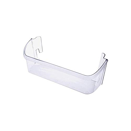 Lifetime Appliance 240323002 Door Bin Shelf Compatible with Frigidaire or Electrolux Refrigerator (1)