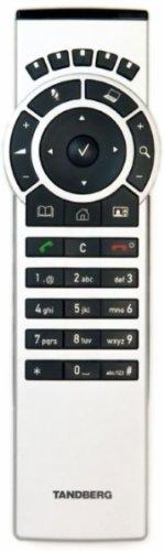 Remote Control Trc 5
