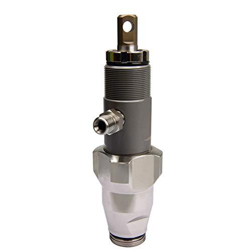SZSXHX 246428 Airless Spray Pump for Graco 390 395 490 495 595 Sprayers Aftermarket