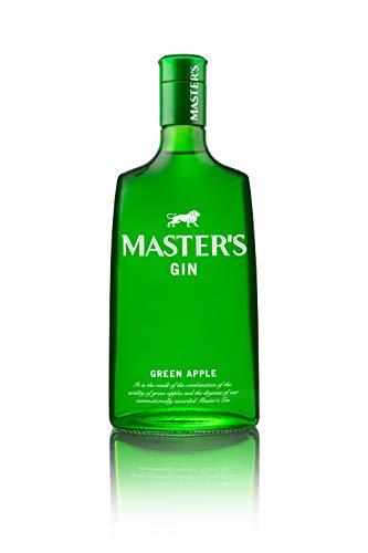 Master's Bebida alcohólica, 700ml