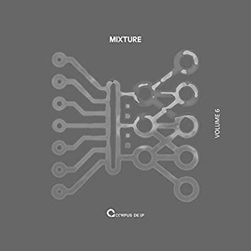Mixture 6