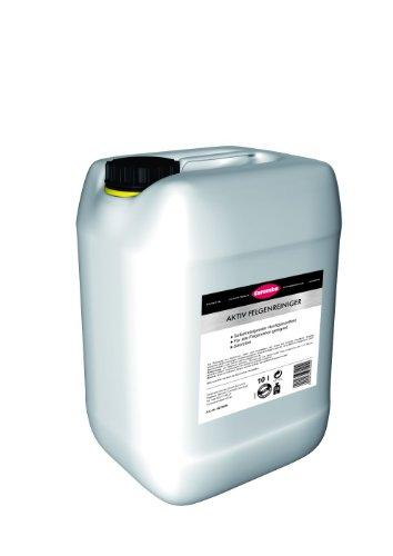 CARAMBA 82527303 Aktiv Felgen-Reiniger 10 L