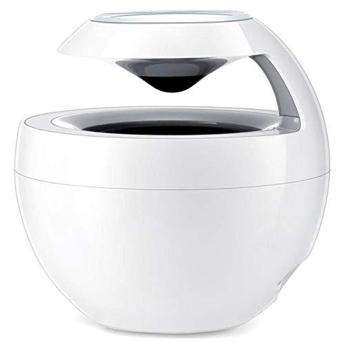 Huawei AM08 Swan Bluetooth Lautsprecher, Portable Sprecher, Tragbare Lautsprecher - Weiß - 2