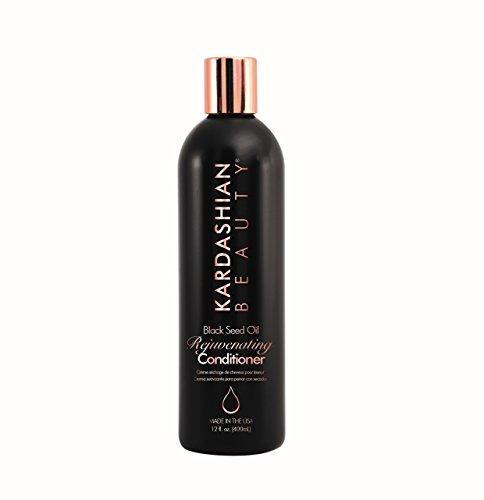 Kardashian Conditioner - 355 ml