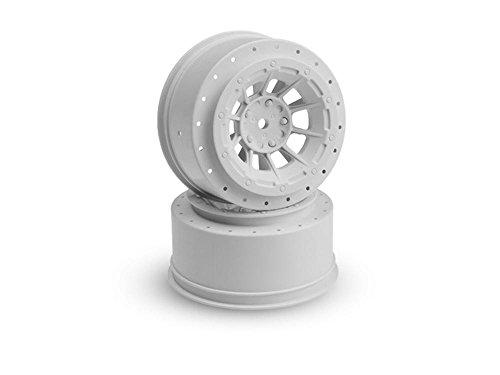 sct wheels - 9