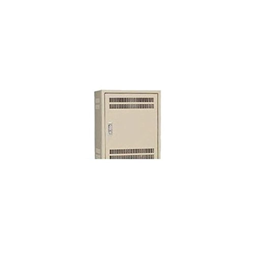 パブしてはいけないハングCV29691 直送 他メーカー同梱不可 [B-L_S-L] 熱機器収納キャビネット