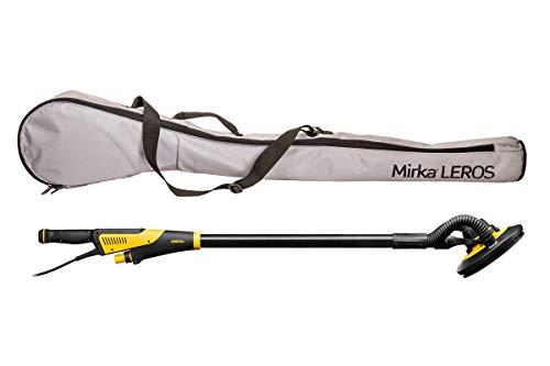 Mirka 2976047 MIW9502011 Mirka-väggslip LEROS 225 mm