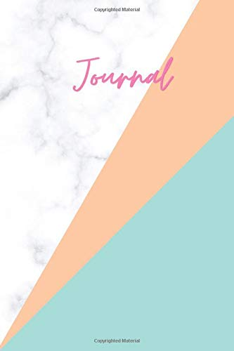 Journal: Tutty Fruity Theme