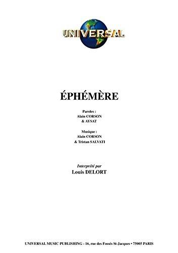 E_PHE_ME_RE