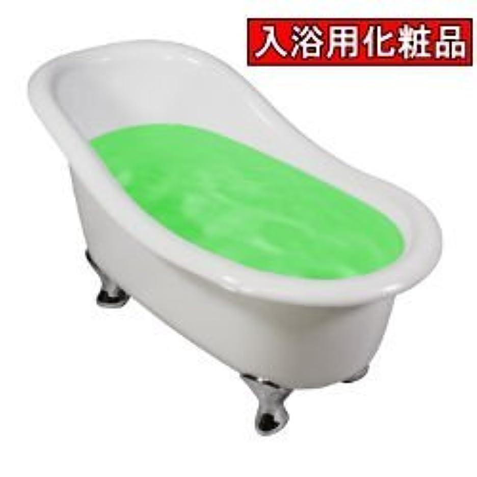 磁石違法気づくなる業務用入浴剤イヴタス ヒアルロン酸 17kg 業務用サイズ