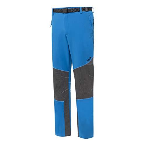 Izas Pantalones Trekking Coruna