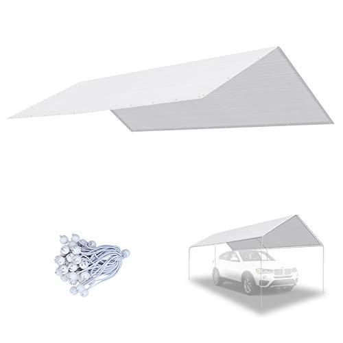 toldo carpa 3x3 fabricante Benefit-USA