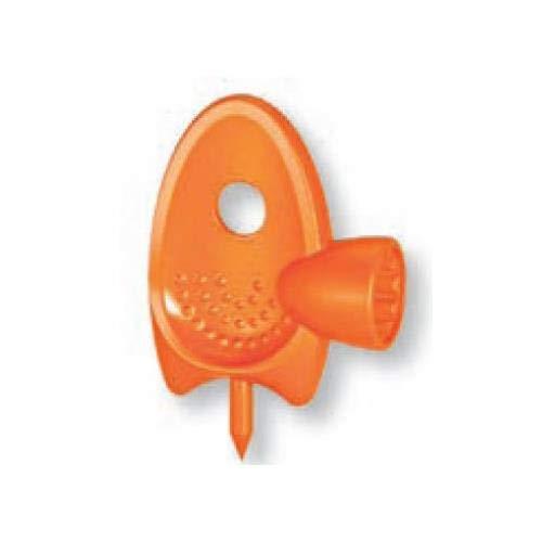 Accessori per tubi