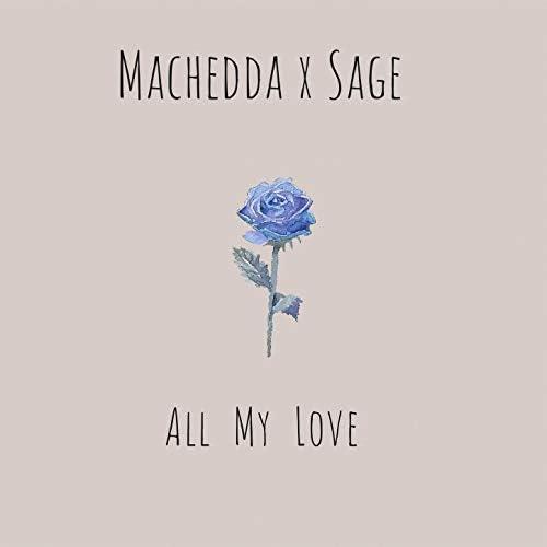 Machedda & Sage
